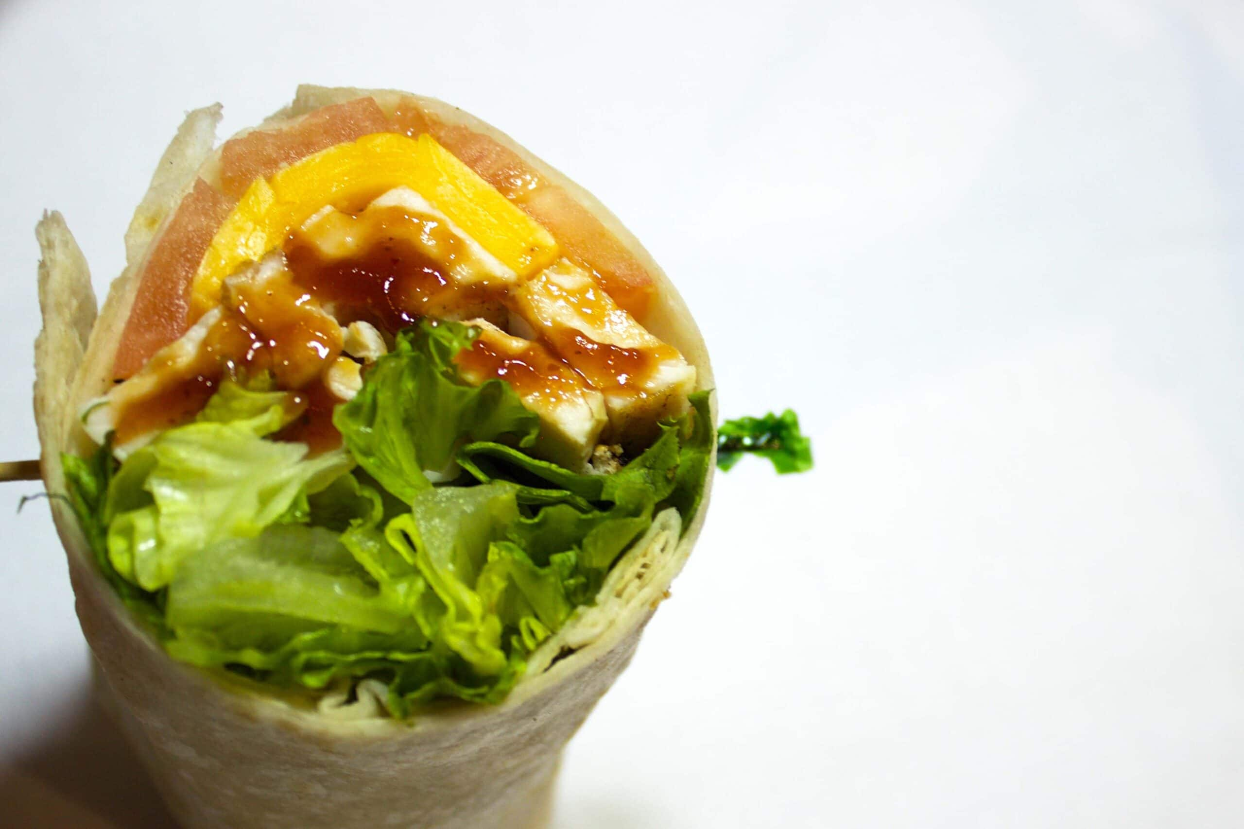 sandwiches in kenosha, kenosha pub, kaiser's of kenosha