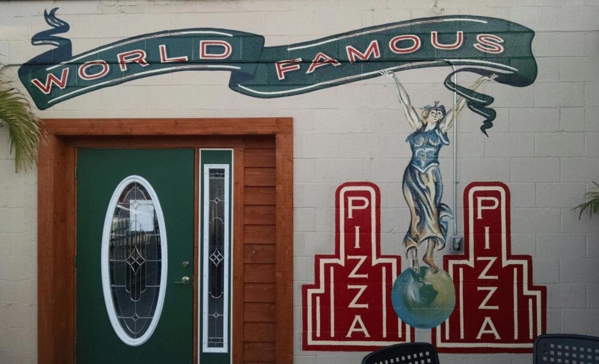 kenosha bar & grill, kaiser's bar and grill, bar and grill in kenosha